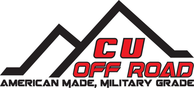 www.cuoffroad.com